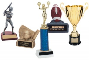 sports_awards